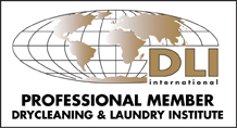 Drycleaning & Laundry Institute